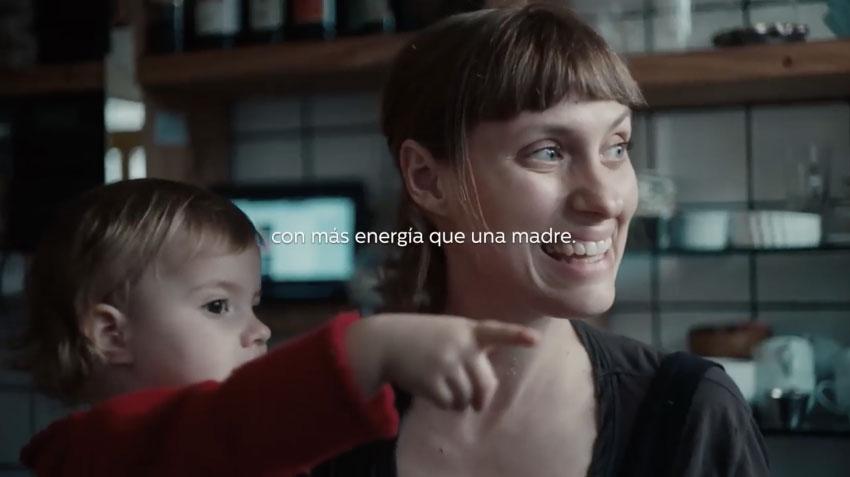 energia-de-madre-mis-gafas-de-pasta02