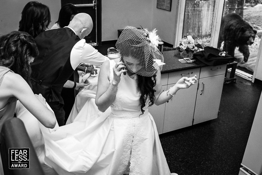 fotos de boda de 2017 fearless mis gafas de pasta07