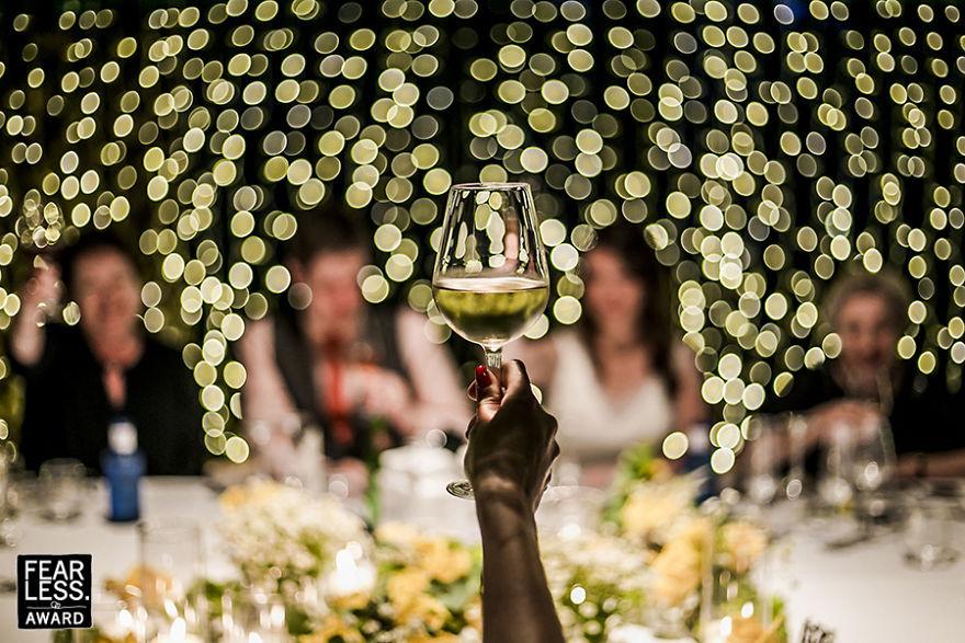 fotos de boda de 2017 fearless mis gafas de pasta15