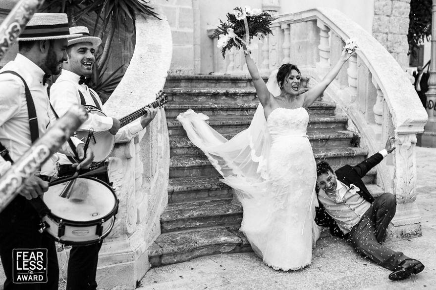 fotos de boda de 2017 fearless mis gafas de pasta25