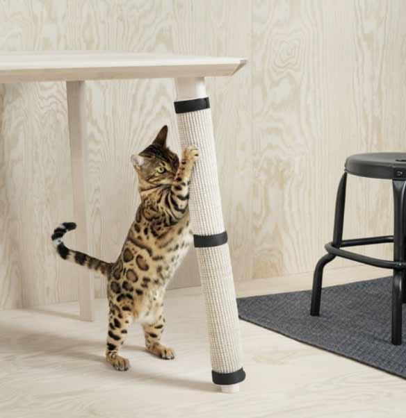 ikea muebles para mascotas mis gafas de pasta02