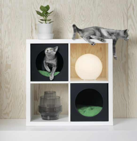 ikea muebles para mascotas mis gafas de pasta04