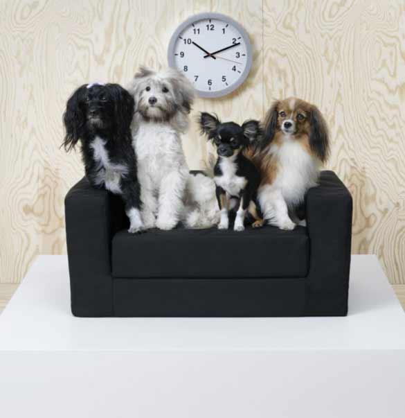ikea muebles para mascotas mis gafas de pasta06