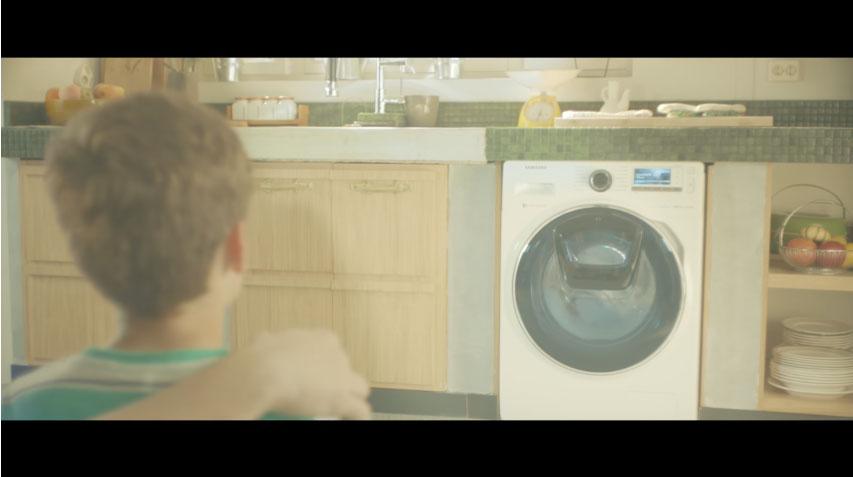 samsung equal housework mis gafas de pasta01