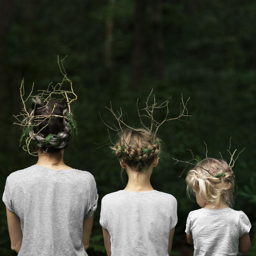 #allthatisthree una madre y sus dos hijas mis gafas de pasta01