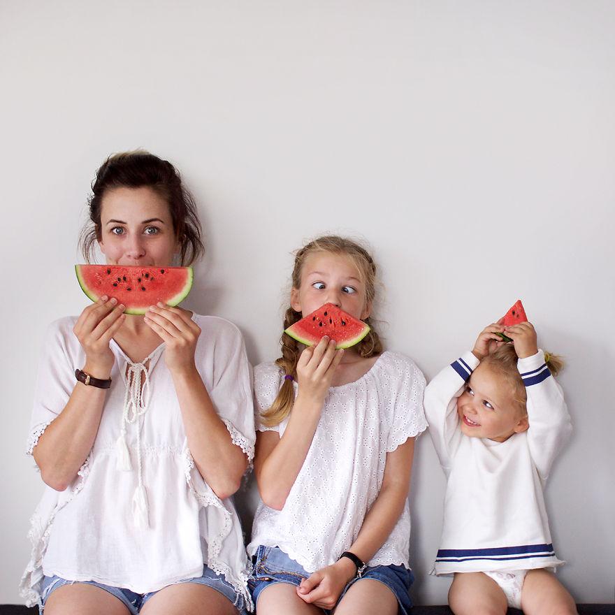 #allthatisthree una madre y sus dos hijas mis gafas de pasta02