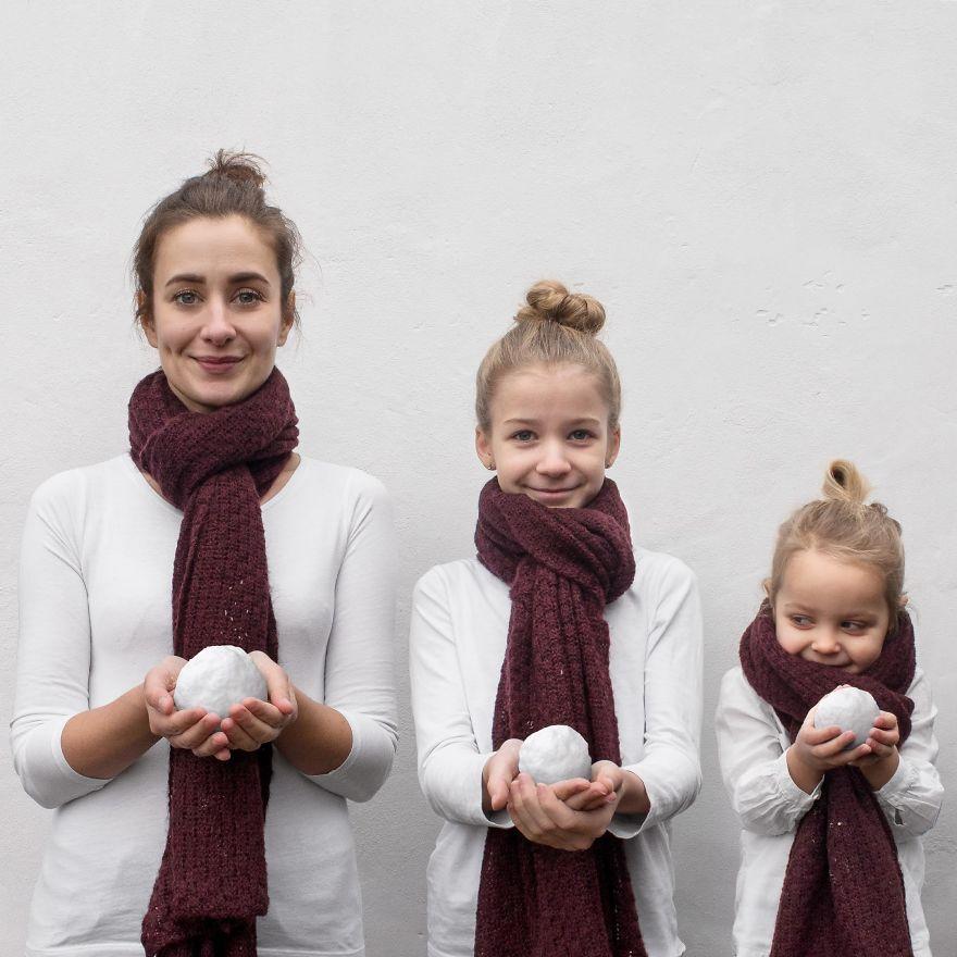 #allthatisthree una madre y sus dos hijas mis gafas de pasta07