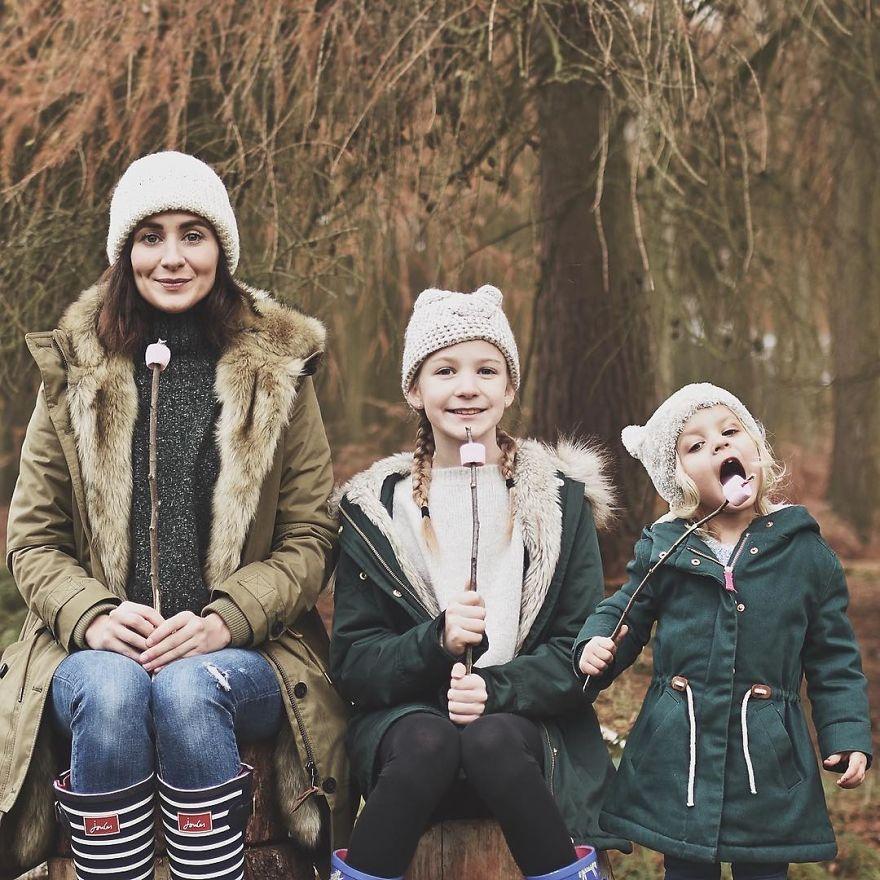 #allthatisthree una madre y sus dos hijas mis gafas de pasta08