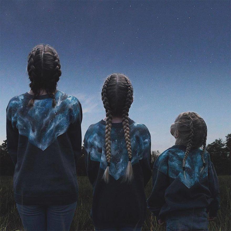 #allthatisthree una madre y sus dos hijas mis gafas de pasta16