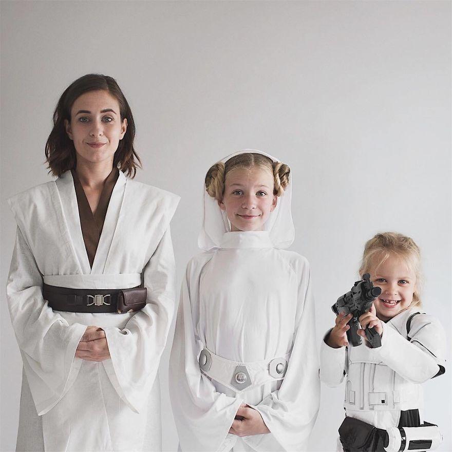 #allthatisthree una madre y sus dos hijas mis gafas de pasta19