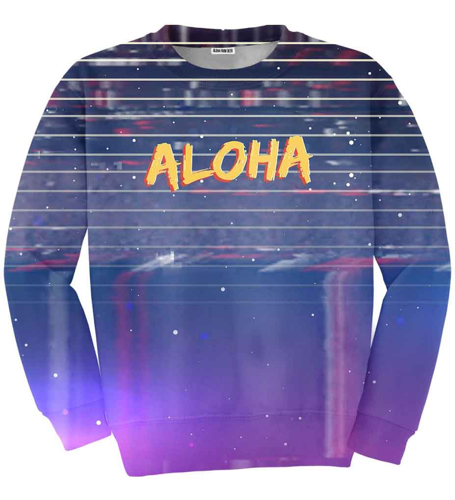 aloha-from-deer-mis-gafas-de-pasta16
