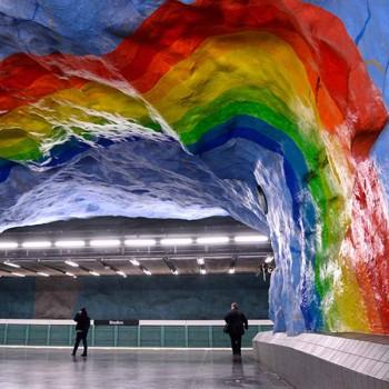estaciones-de-metro-espectaculares-mis-gafas-de-pasta-destacado