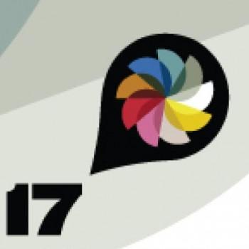 #inspirational17 mis gafas de pasta
