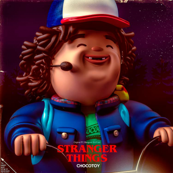 stranger-things-munecos-mis-gafas-de-pasta-destacado
