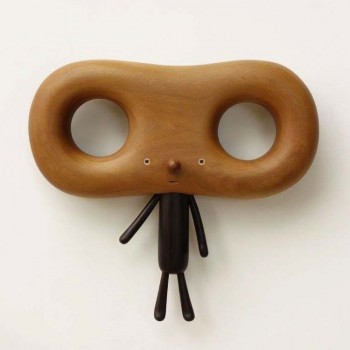 _yen-jui-lin-madera-mis-gafas-de-pasta-destacado