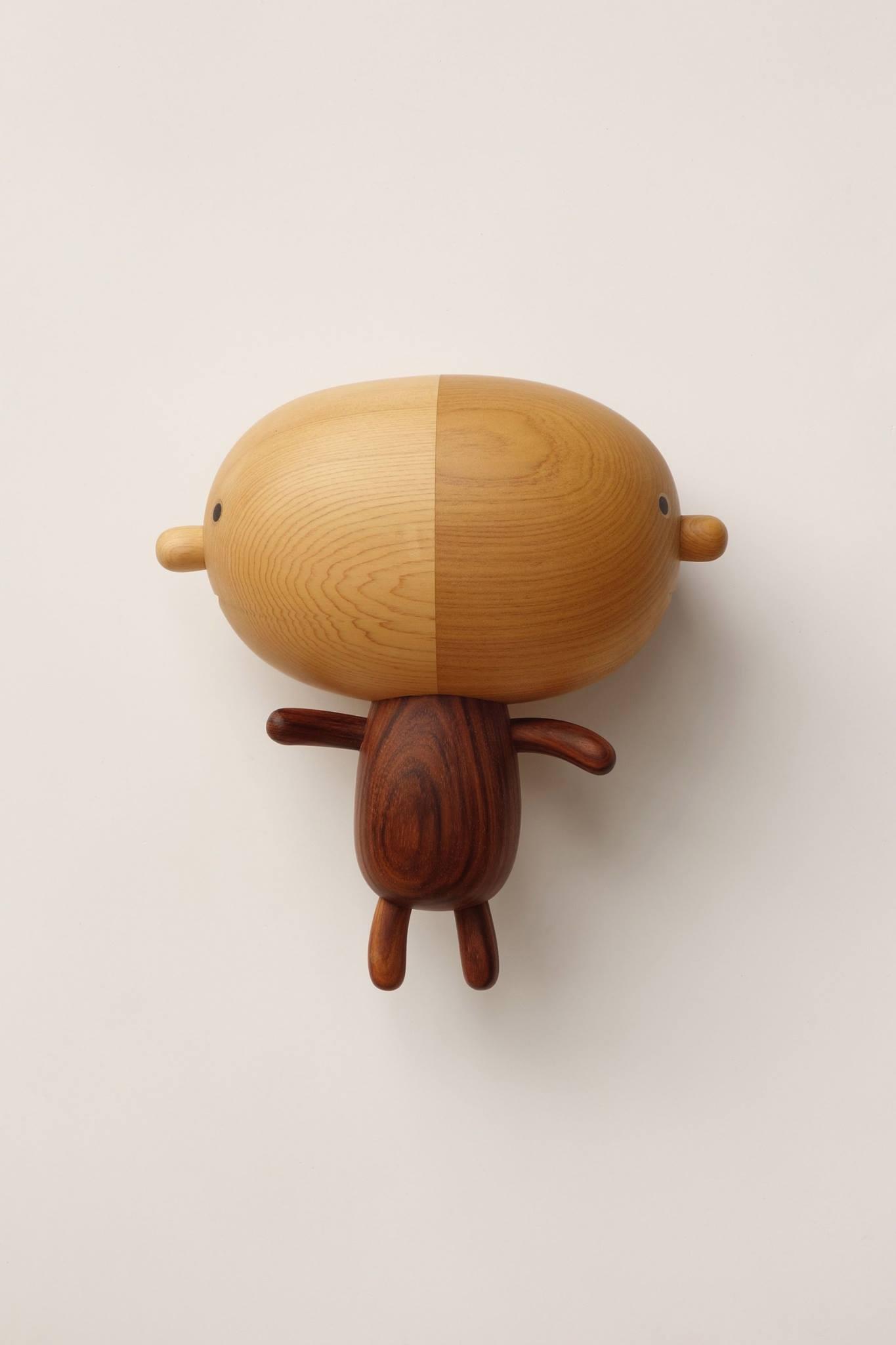 yen jui-lin madera mis gafas de pasta03