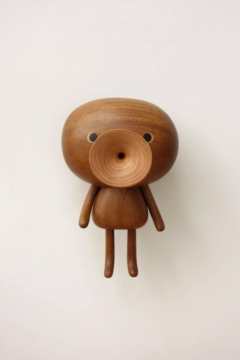 yen jui-lin madera mis gafas de pasta04
