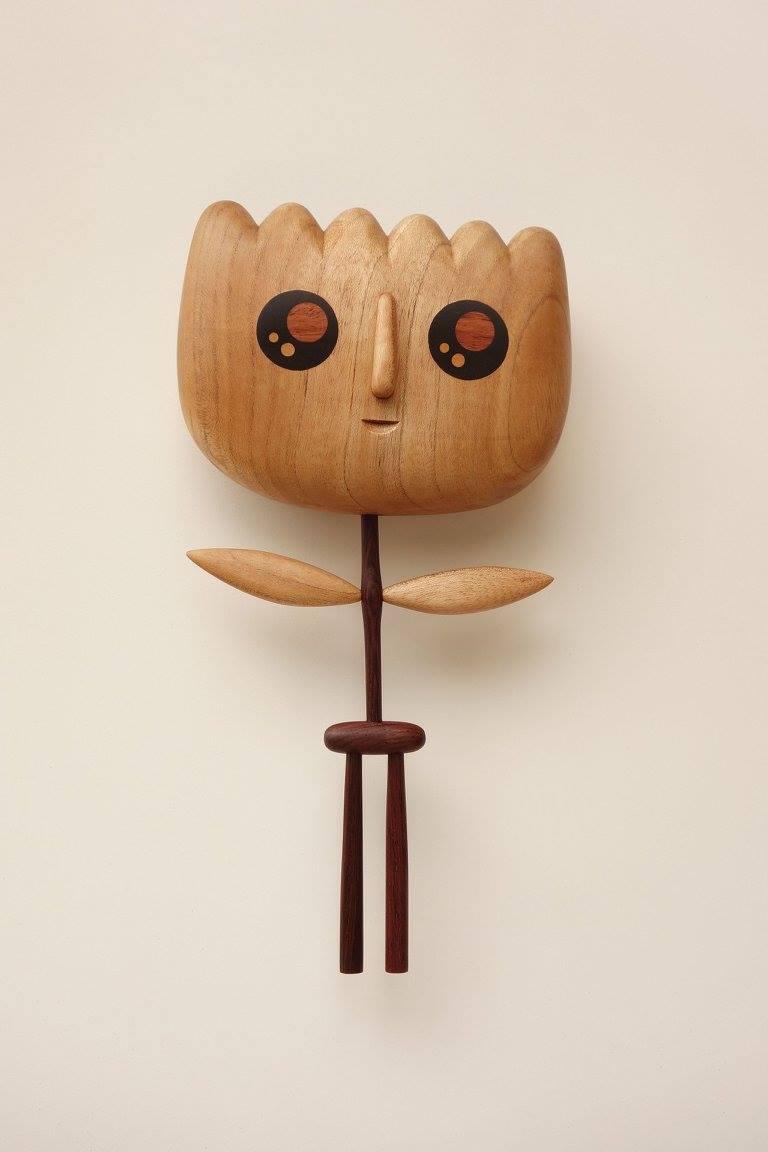 yen jui-lin madera mis gafas de pasta08