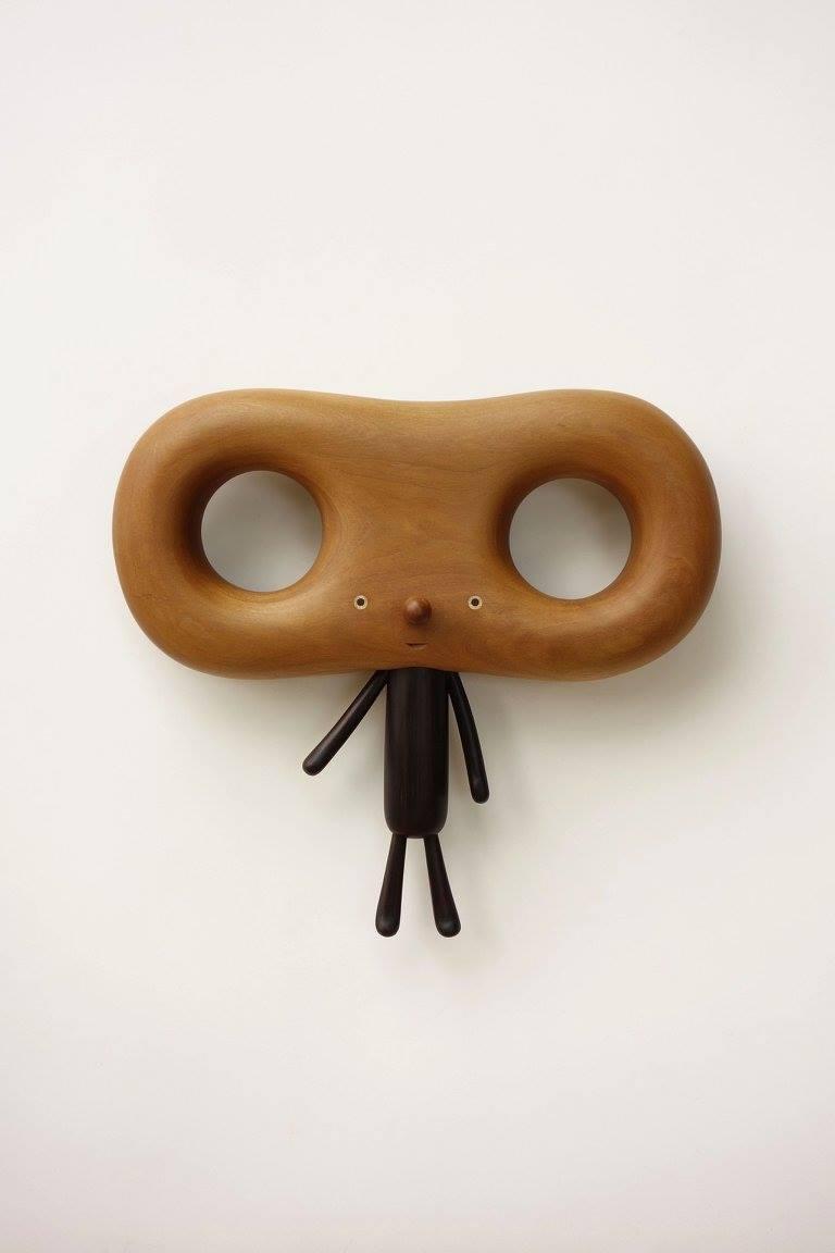 yen jui-lin madera mis gafas de pasta12