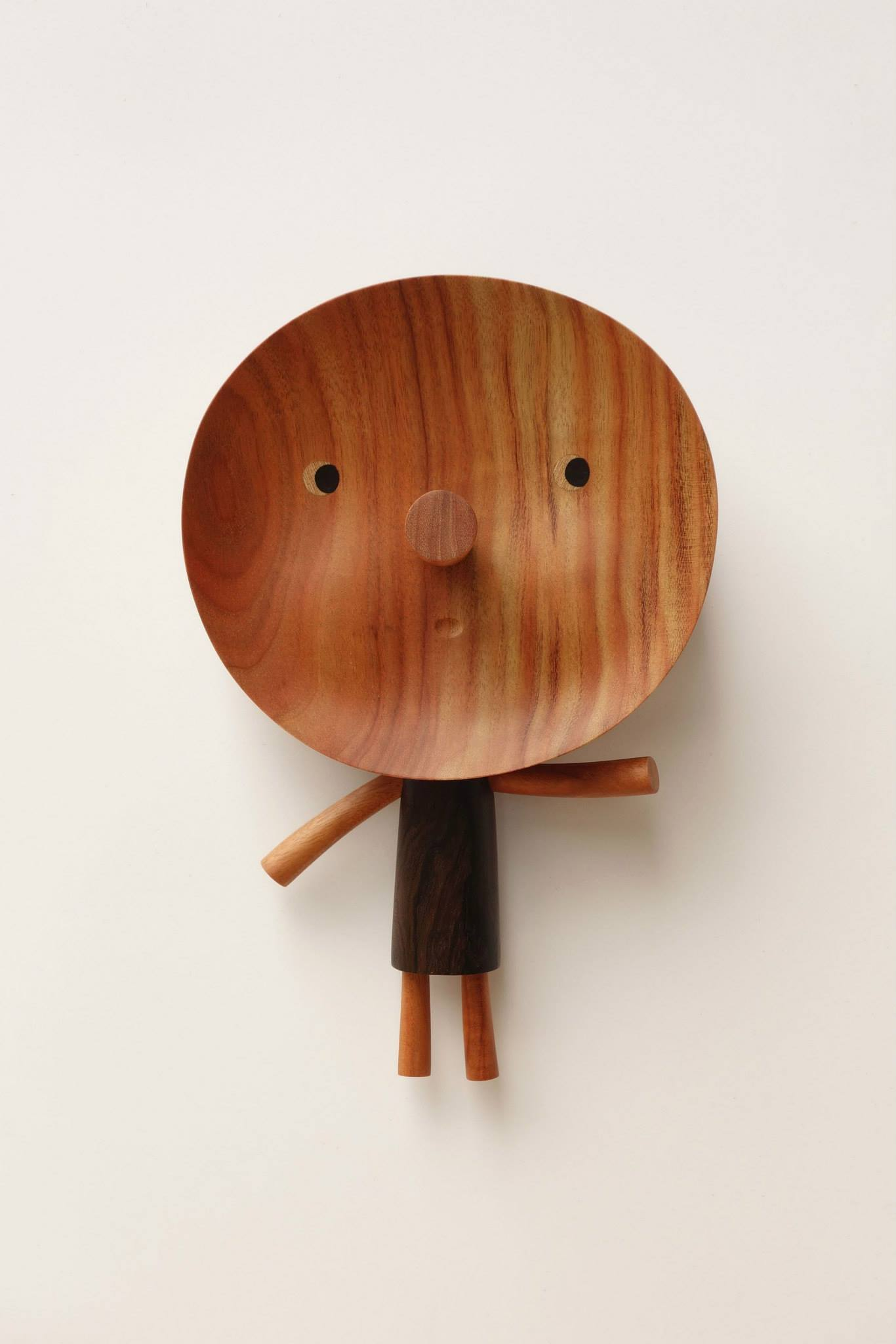 yen jui-lin madera mis gafas de pasta14