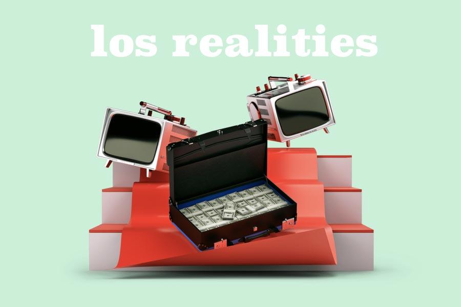amodio.org mis gafas de pasta01