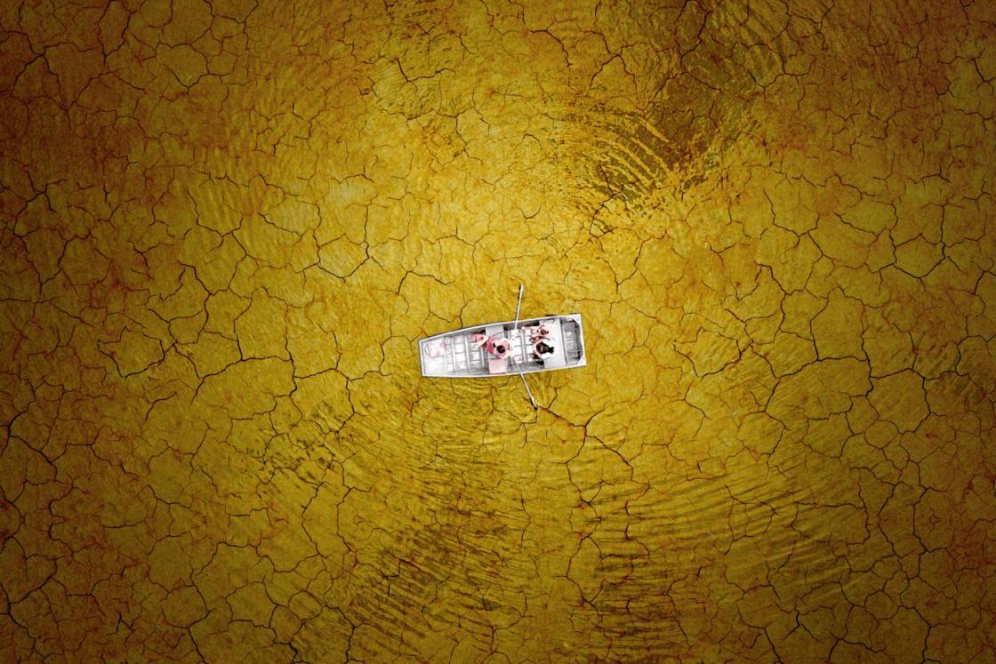 dronestagram 2017 mis gafas de pasta01