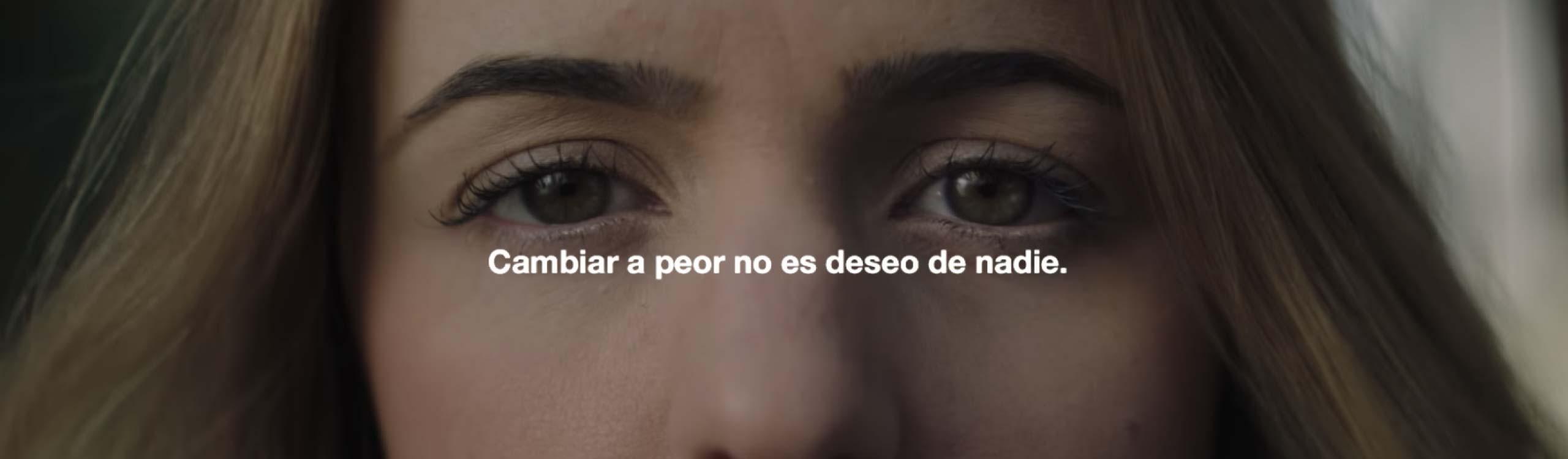 greenpeace espana deseos 2018 mis gafas de pasta destacado