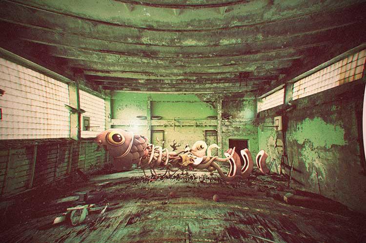 oscar-llorens-chernobil-mis-gafas-de-pasta03