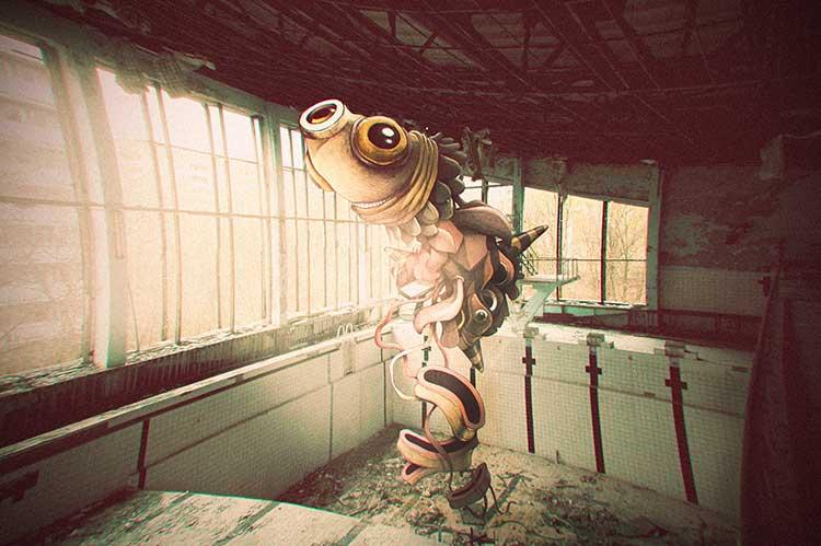 oscar-llorens-chernobil-mis-gafas-de-pasta04