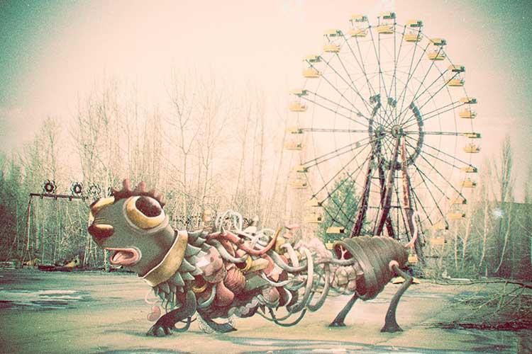 oscar-llorens-chernobil-mis-gafas-de-pasta11