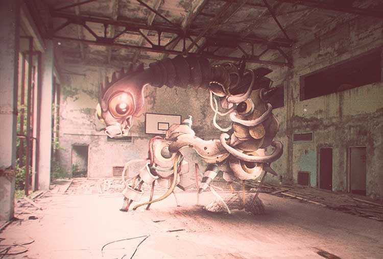 oscar-llorens-chernobil-mis-gafas-de-pasta14