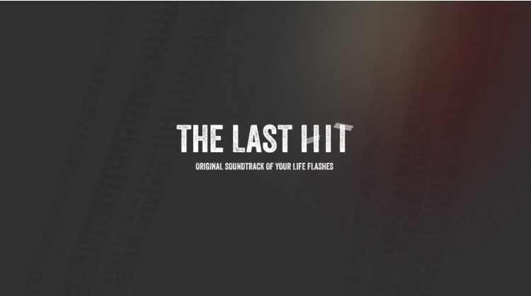 the last hit mis gafas de pasta03