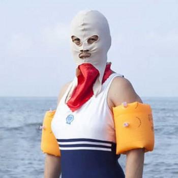 bikinis-chinos-facekinis-mis-gafas-de-pasta-destacado