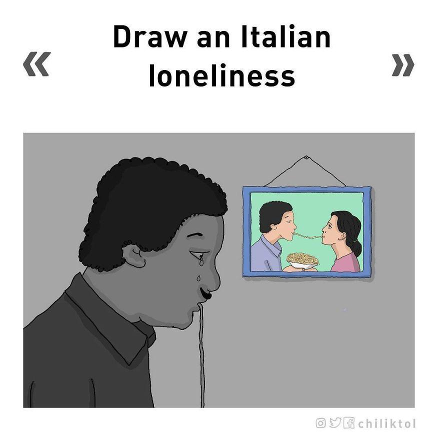 chiliktol ilustrador mis gafas de pasta04