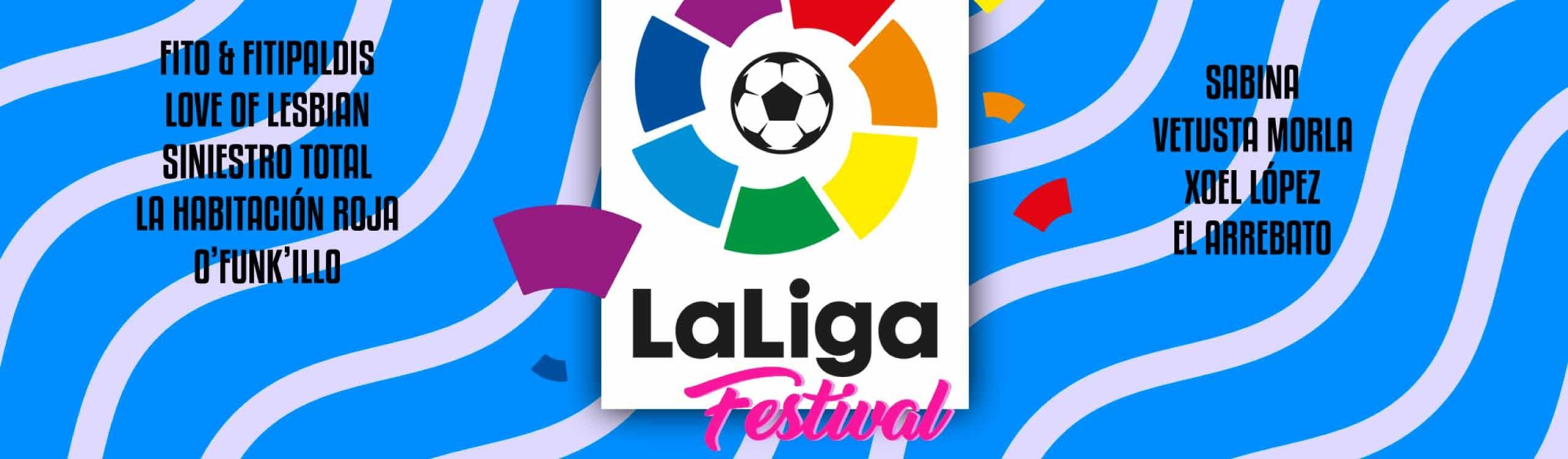 laliga-festival-destacado
