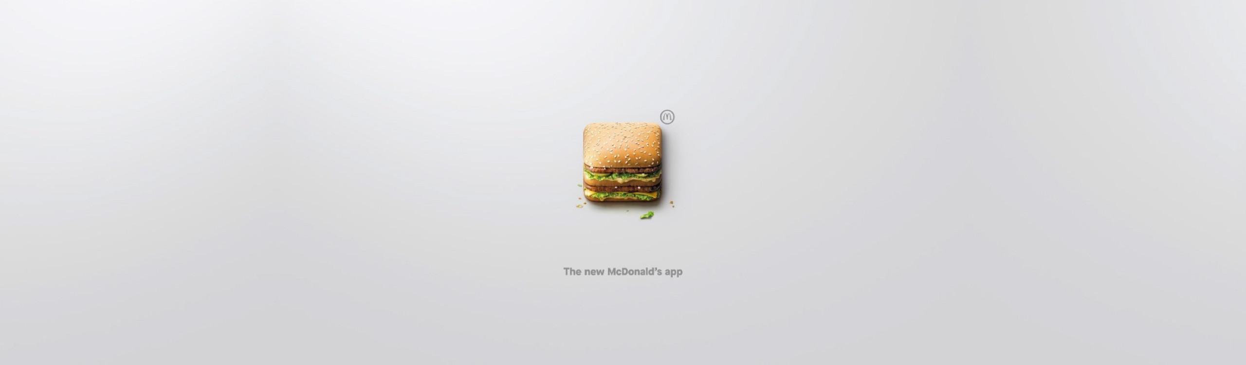 mcdonald's-nueva-app-mis-gafas-de-pasta-destacado