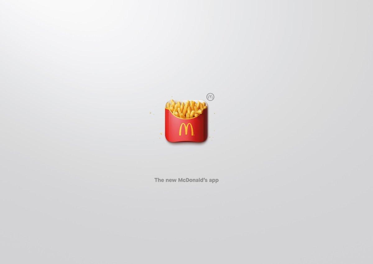 mcdonald's nueva app mis gafas de pasta02