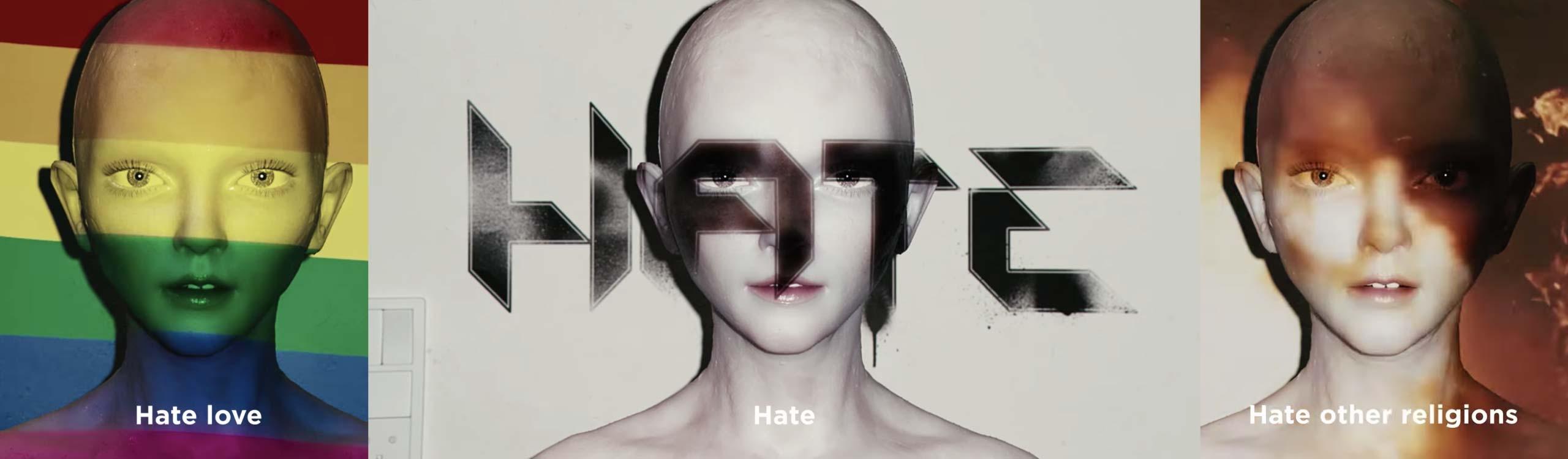 odiar-hate-is-so-2018-bianco-mis-gafas-de-pasta-destacado