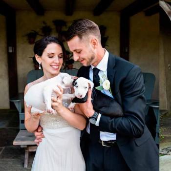 perretes-fotos-boda-mis-gafas-de-pasta-destacado