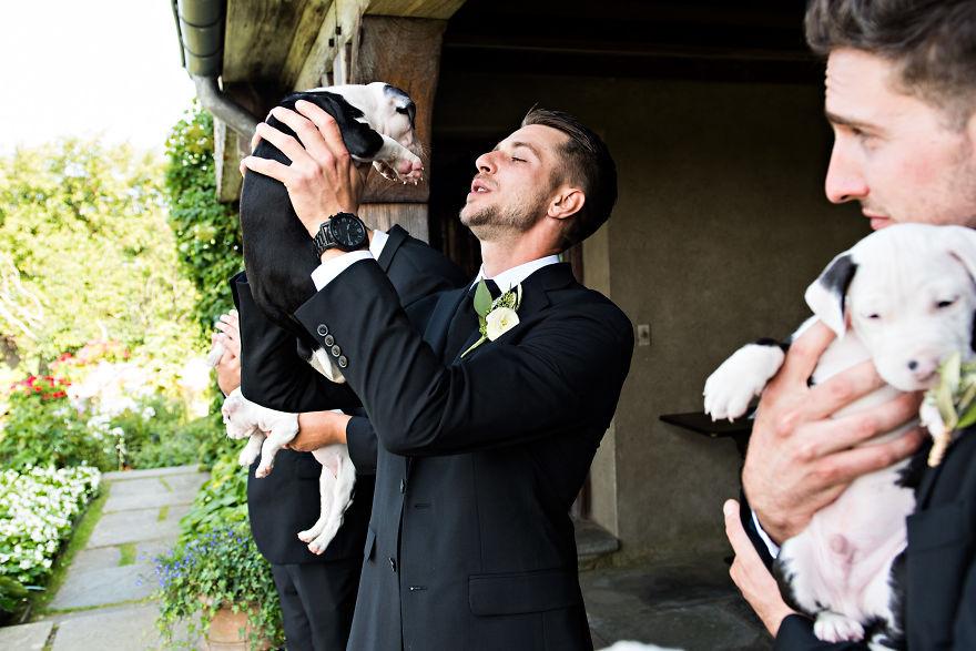 perretes fotos boda mis gafas de pasta06-min