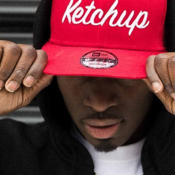 doritos-ketchup-mis-gafas-de-pasta-destacado