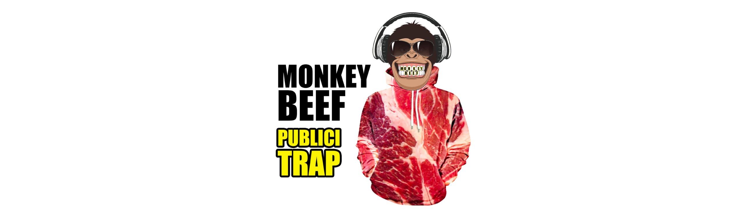 monkey beef publicitrap mis gafas de pasta destacado