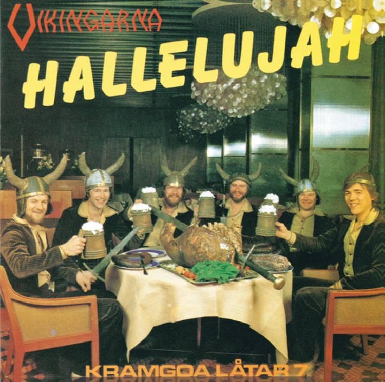 portadas de discos suecos mis gafas de pasta04