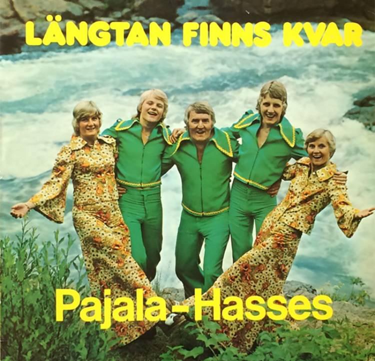 portadas de discos suecos mis gafas de pasta05