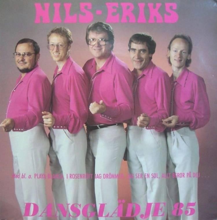 portadas de discos suecos mis gafas de pasta06
