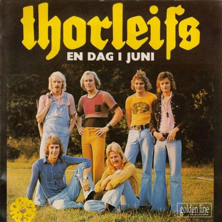 portadas de discos suecos mis gafas de pasta08