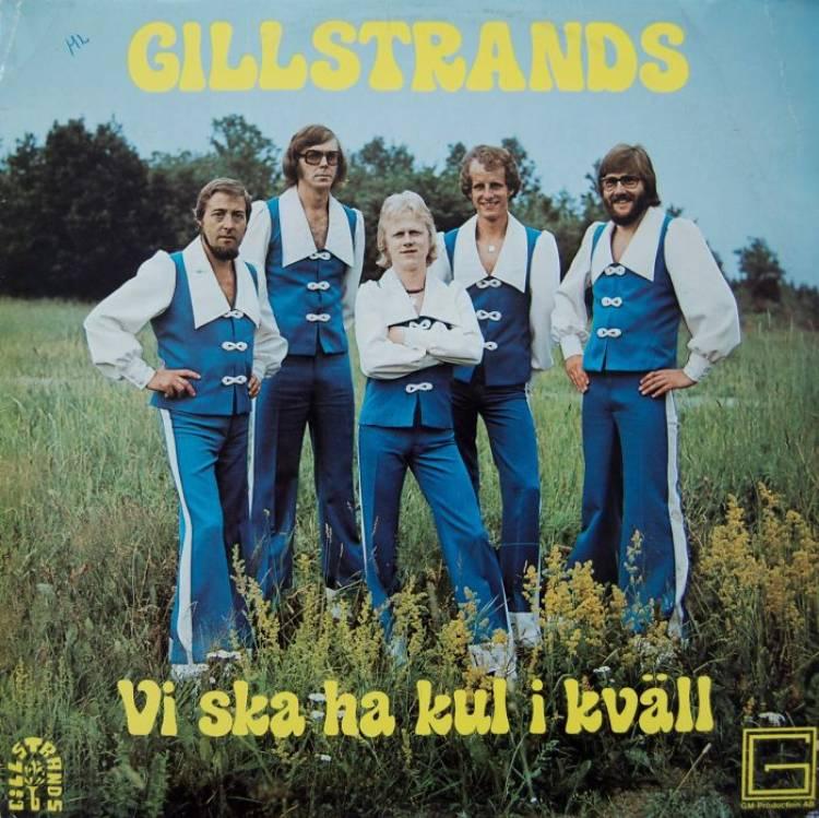 portadas de discos suecos mis gafas de pasta12