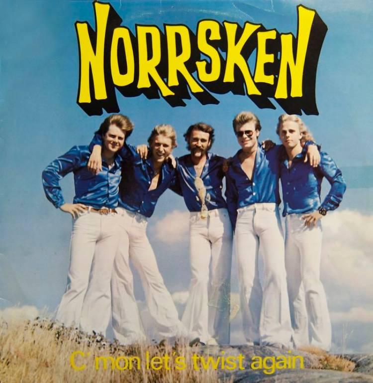 portadas de discos suecos mis gafas de pasta14