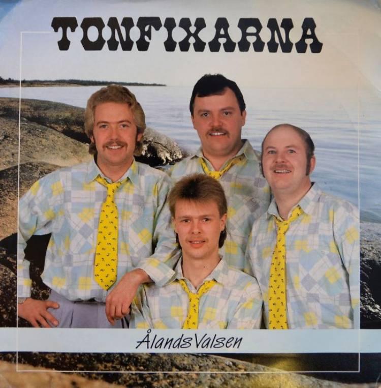 portadas de discos suecos mis gafas de pasta15