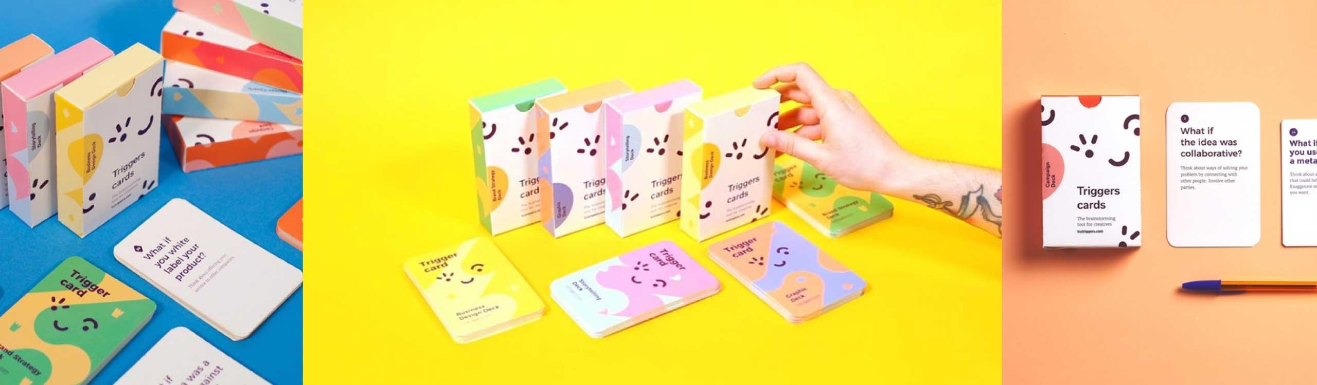 triggers-cartas-creatividad-mis-gafas-de-pasta-destacado